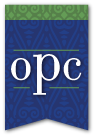 Orthodox Presbyterian Church Logo